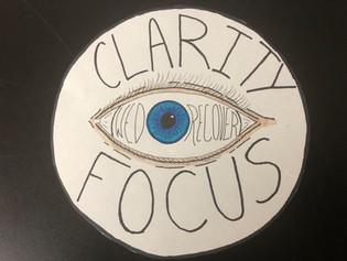 circles 17.jpeg