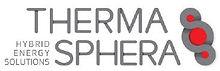 Thermasphera logo.jpg