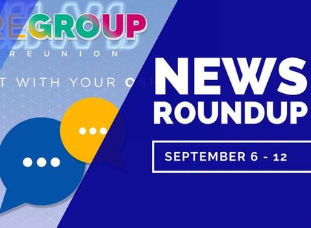 MNL48 News Roundup: September 6-13