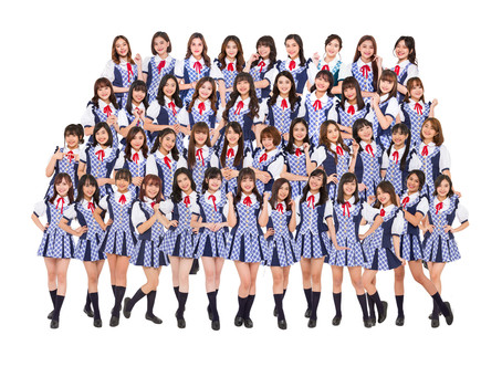 HHE signs social media marketing deal with J-Bridge for MNL48