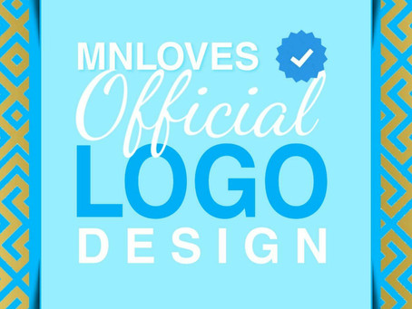 Contest for official MNLoves logo launched