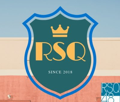 RSQ fan club officially signs off after two years of activity