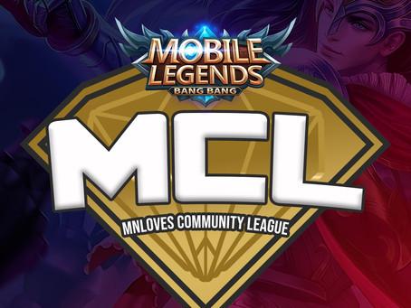 MNL48 fan clubs, magtatagisan sa MNLoves Community League