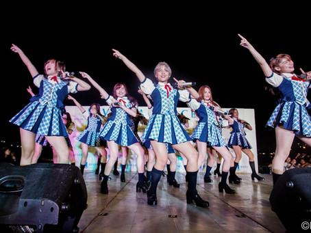 HHE: MNL48 members will be reduced to 36 after 3rd General Election