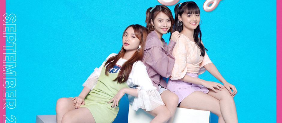 """MNL48, Tower Records Japan launches """"Baby Blue"""" sub-unit"""