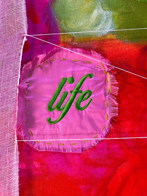 Funny Love Funny Life