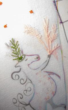 preparacion obras paintings-06.jpg