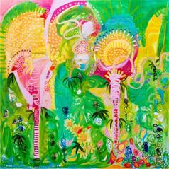 preparacion obras paintings-13.jpg