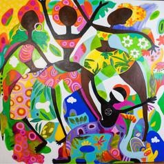 preparacion obras paintings-24.jpg