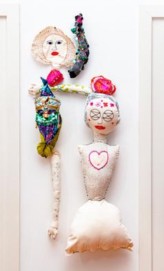 preparacion obras soft sculptures-03.jpg