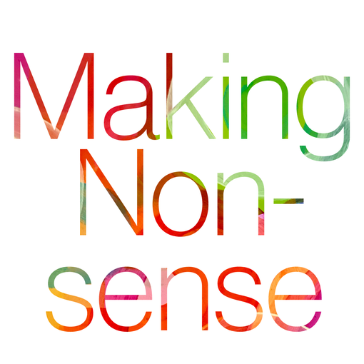 MAKING_NONSENSE_part1_Janno-60.png