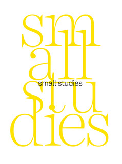 preparacion obras small studies-01.jpg