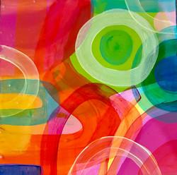 scarfe image 1.9