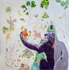 preparacion obras paintings-03.jpg