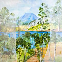 preparacion obras paintings-12.jpg