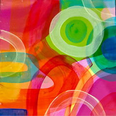 preparacion obras small studies-06.jpg