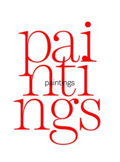 preparacion obras paintings-01.jpg