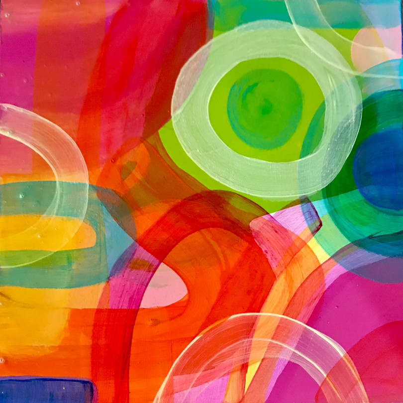 scarfe image 1.9.jpg
