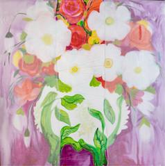 preparacion obras paintings-19.jpg