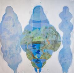 preparacion obras paintings-11.jpg