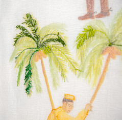 preparacion obras paintings-04.jpg