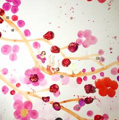 preparacion obras paintings-29.jpg