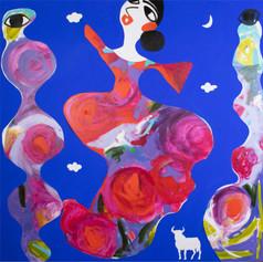 preparacion obras paintings-23.jpg