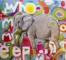 who moved my elephant.jpg