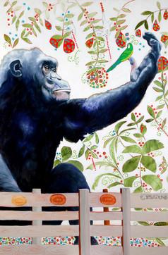 janno gorila.jpg