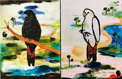 preparacion obras paintings-25.jpg