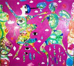 preparacion obras paintings-18.jpg