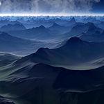 planet-1702788_1920.jpg