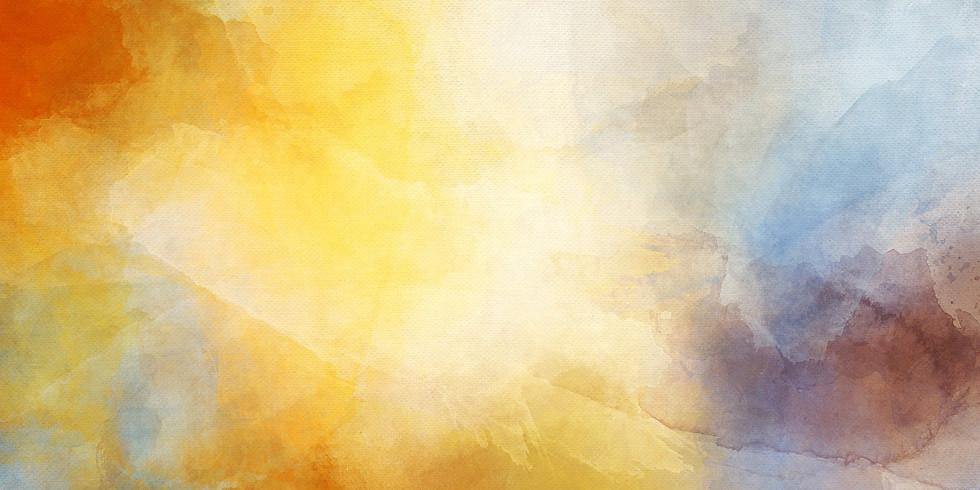 Mardis Art-Thérapie- Les couleurs et les émotions