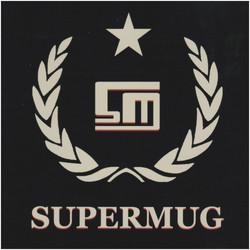 Supermug - Live To Burn