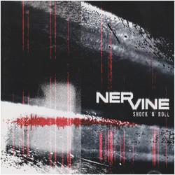 Nervine - Shock'n Roll