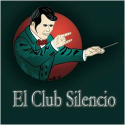 El Club Silencio - Dirty Sanchez