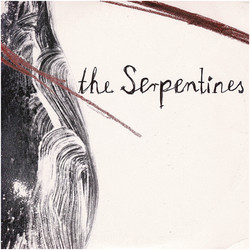 The Serpentines
