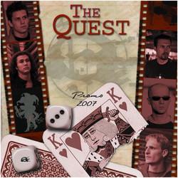 The Quest - Promo 2007