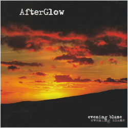 Afterglow - Evening Blaze