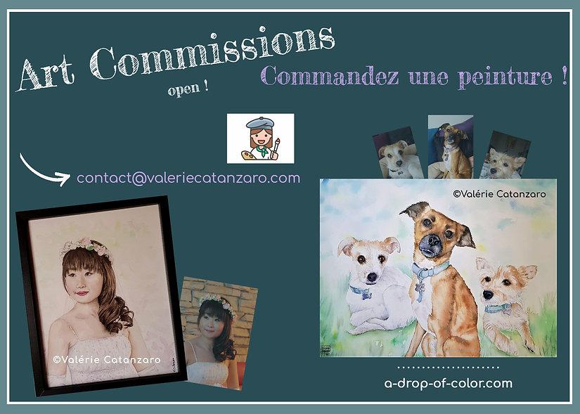 Art Commissions.jpg