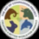 AOC Logo-300dpi - 8481px.png