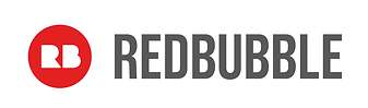 redbubble.png