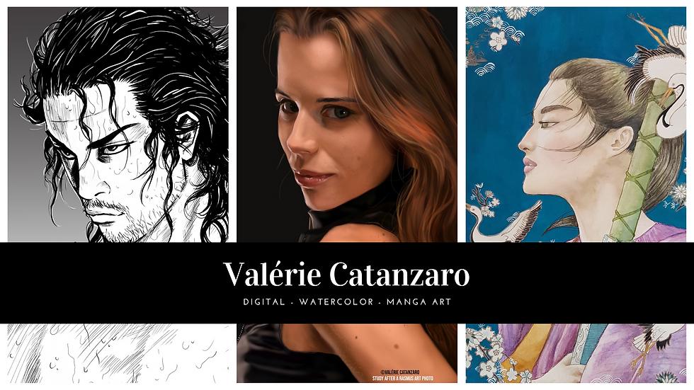 Valérie Catanzaro.png