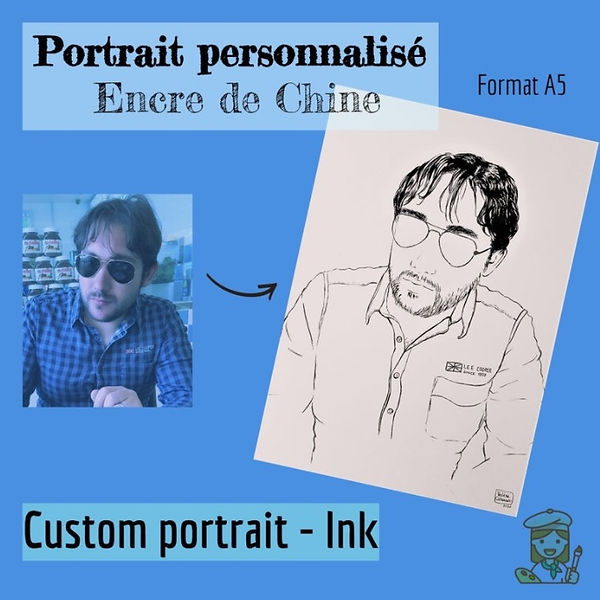 ink custom portrait a5.jpg