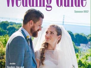 Weddings with Younce Guitar Duo !