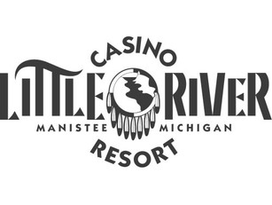 Younce Guitar Duo @ Little River Casino - Manistee, Michigan