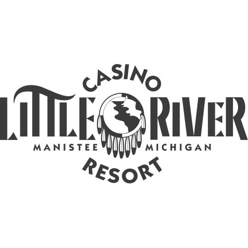 Younce Guitar Duo @ Little River Casino - Manistee, Michigan