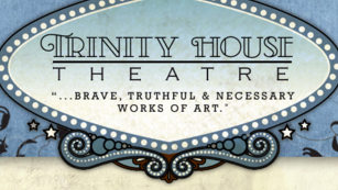 TRINITY HOUSE THEATRE ~ Livonia, Mi