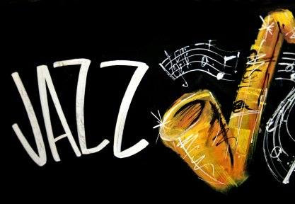 Enjoy an evening of #jazz with the Younce Guitar Duo at our 4th Annual Jazz Night at the Peacock Room on April 16th! Strolling buffet, beer & wine, with a silent auction that benefits Dexter Youth #Scholarships. Tickets are $65/pp or $500/table of eight. Please Contact Jamie Guise at guise@chartermi.net #jazznight #dextermi #fundraiser