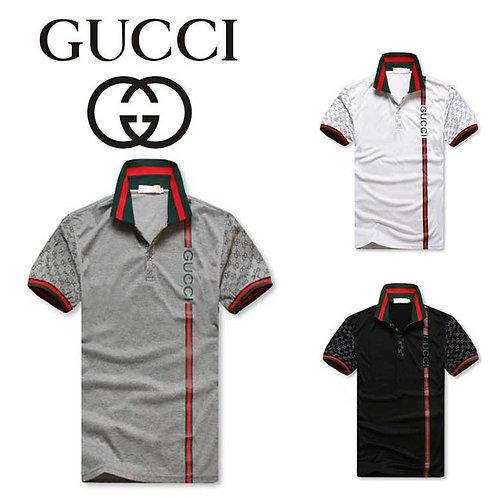 Original Brand  Polo Shirt Men Tops Summer Short Sleeve Fashion Clothing
